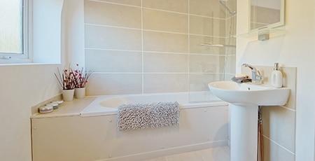 Offerte Badkamer Verbouwen : Badkamer renoveren of verbouwen? wij zijn expert!