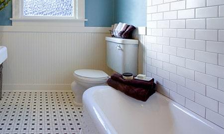 Mozaiek Tegels Plaatsen : Wandtegels plaatsen u stappenplan tegels plaatsen